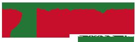 pankraz-garten-landschaftsbau-logo