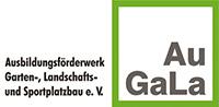 Ausbildungsfoerderwerk-Garten-Lanschaft-Sportplatzbau