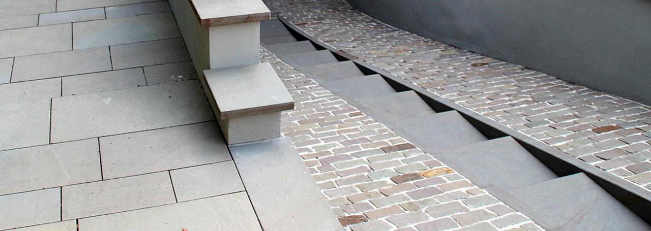 betonstein-galabau