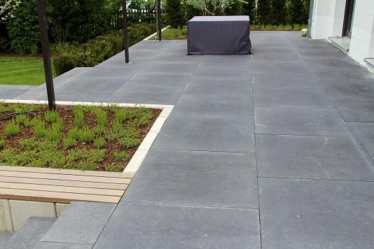 galabau-pankraz-betonstein-1