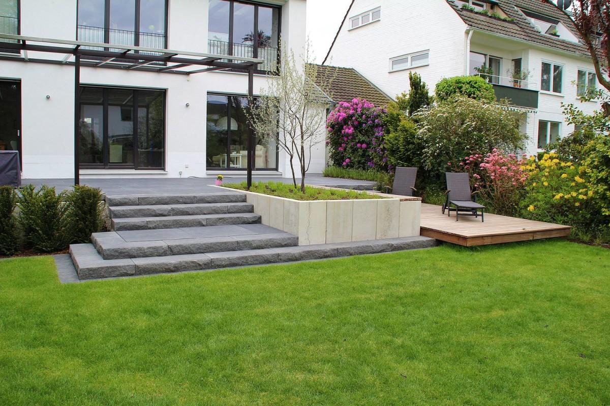 betonstein pankraz galabau garten landschaftsbau. Black Bedroom Furniture Sets. Home Design Ideas