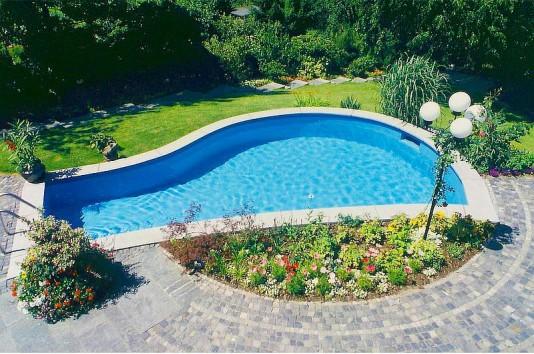 galabau-wasser-garten-pool