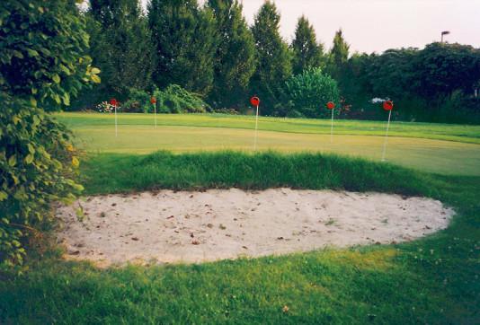 golf-im-garten-galabau-1