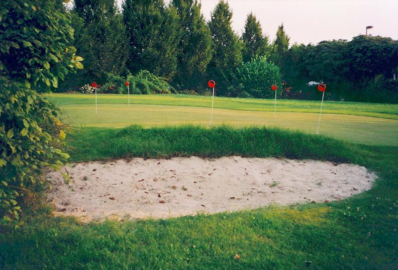 golf im garten pankraz galabau garten landschaftsbau. Black Bedroom Furniture Sets. Home Design Ideas