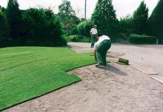 golf-im-garten-galabau-2