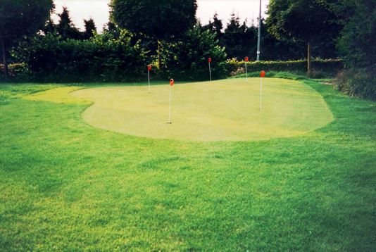 golf-im-garten-galabau-3
