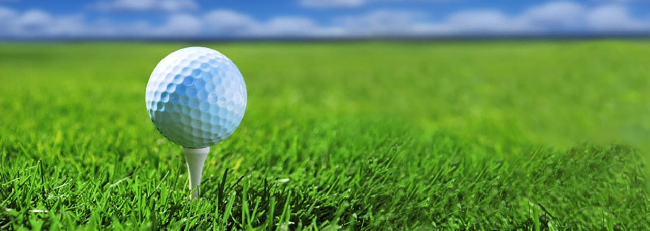 golf-im-garten-galabau