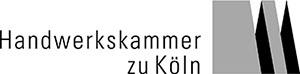 handwerkskammer-koeln-logo