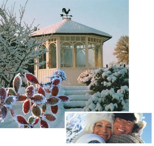 jahreszeiten_winter