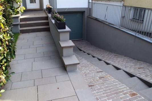 betonstein-galabau-2