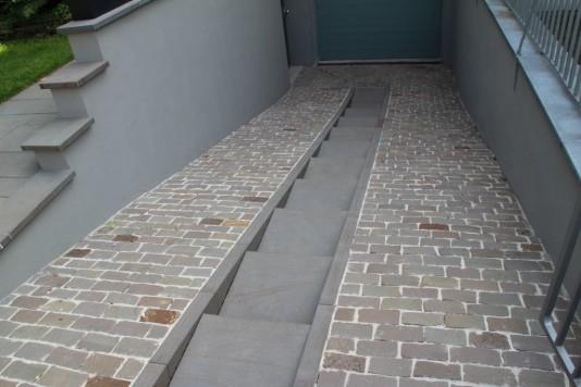 betonstein-galabau-1